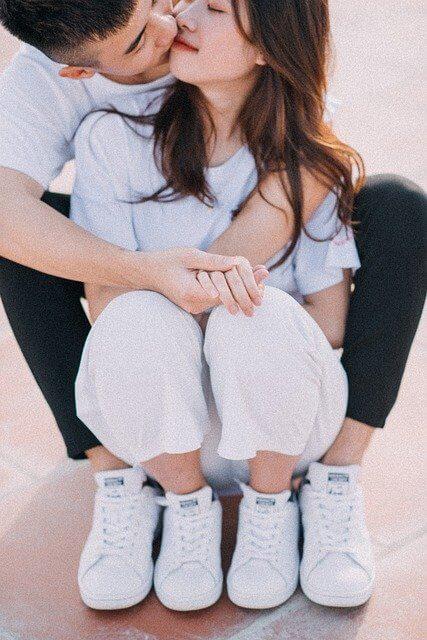 커플이 침실에서 하는 실수 6가지